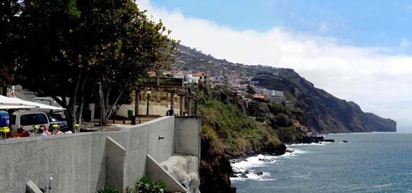 132a. Funchal, Madeira_stitch