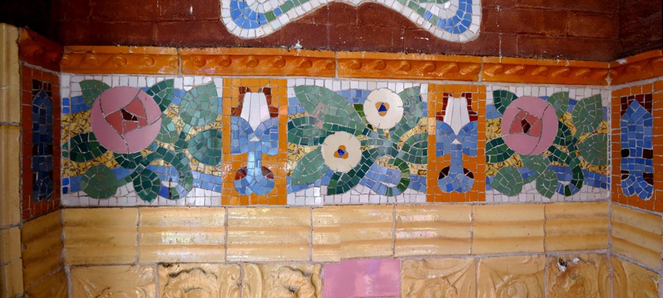 138a. Barcelona, Spain_stitch