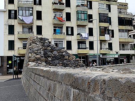 142. Funchal, Madeira