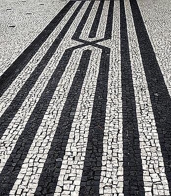 152. Funchal, Madeira