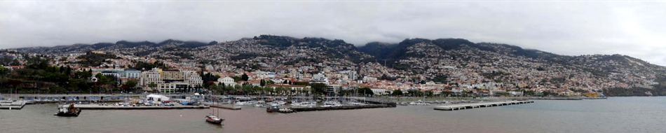 155a. Funchal, Madeira_stitch