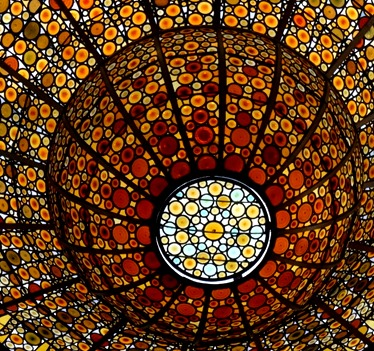 163. Barcelona, Spain
