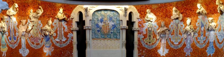 164a. Barcelona, Spain_stitch