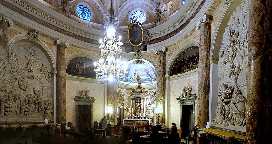 166a. Cadiz, Spain_stitch