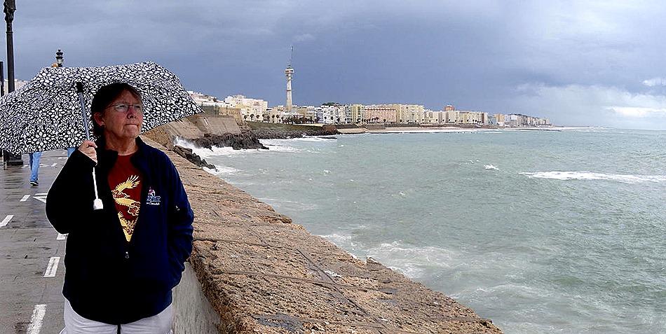 169a. Cadiz, Spain_stitch