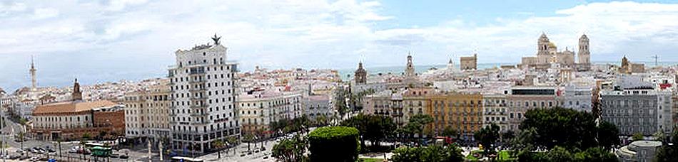 185a. Cadiz, Spain_stitch