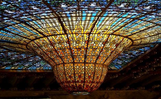 195a. Barcelona, Spain_stitch