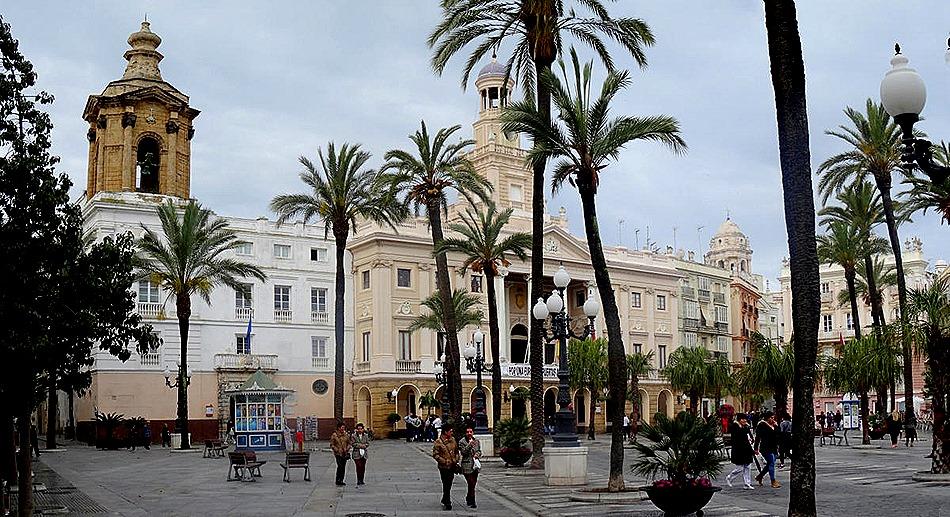 33a. Cadiz, Spain_stitch
