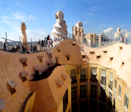 40a. Barcelona, Spain_stitch