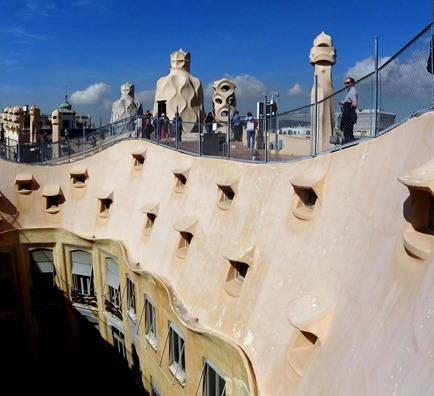 42a. Barcelona, Spain_stitch