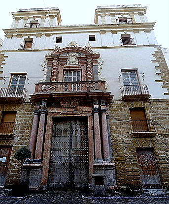 58b. Cadiz, Spain_stitch