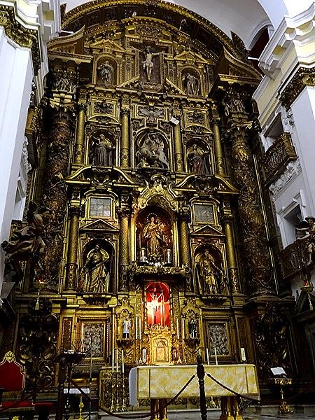 75. Cadiz, Spain