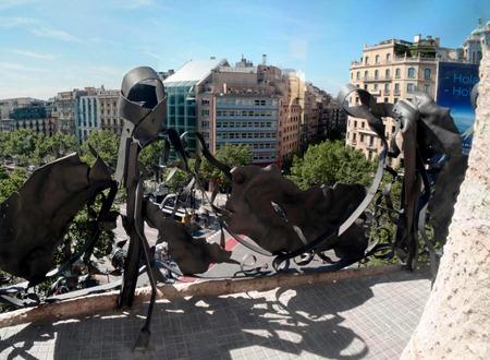 81a. Barcelona, Spain_stitch