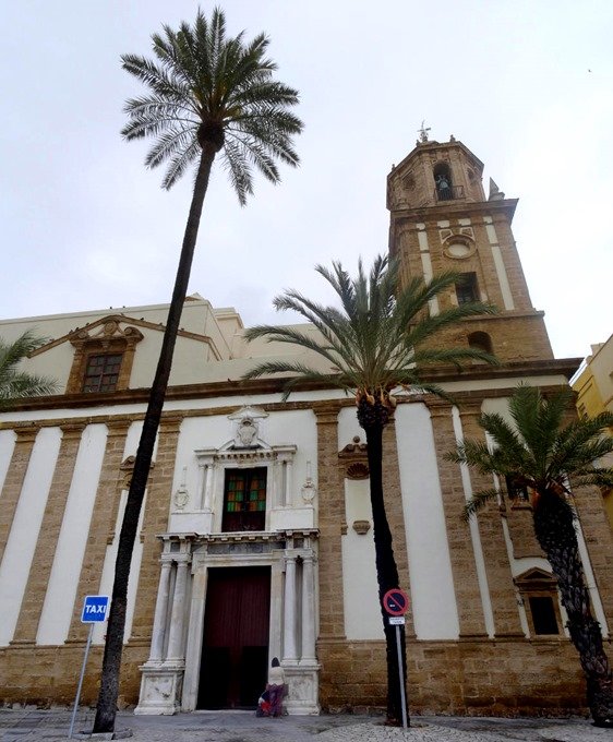 85a. Cadiz, Spain_stitch