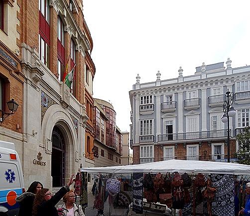 90. Cadiz, Spain_ShiftN
