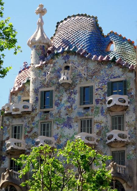 97. Barcelona, Spain_edited