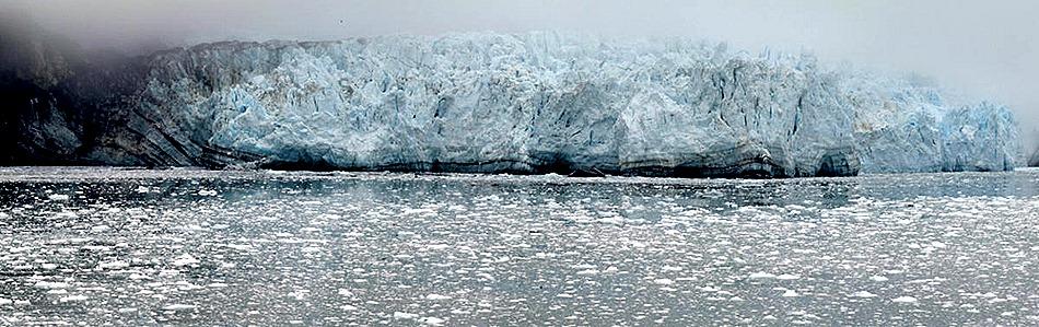 34. June 11 Glacier Baya_stitch