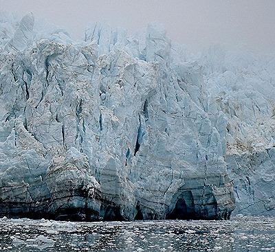 35. June 11 Glacier Bay