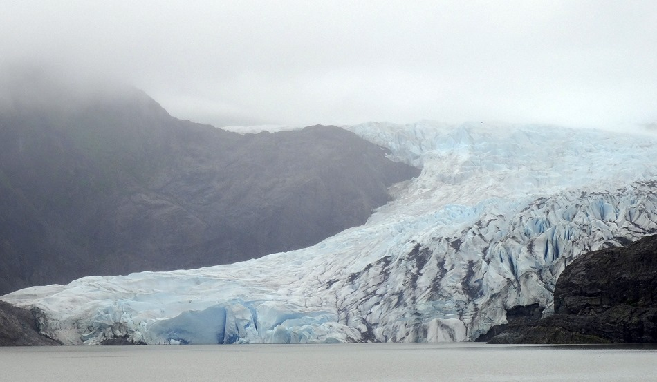 36. Juneau