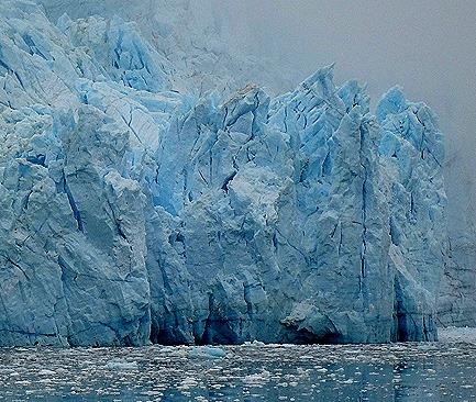 48. June 11 Glacier Bay