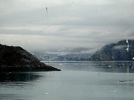 6. June 11 Glacier Bay