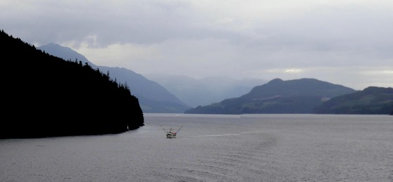6. June 13  Inside Passage_stitch