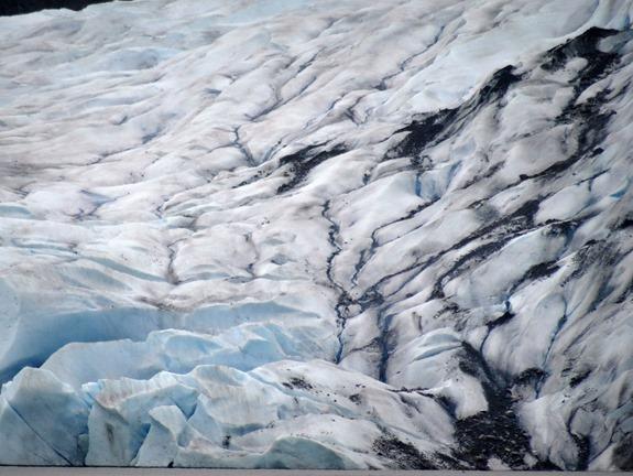 66. Juneau