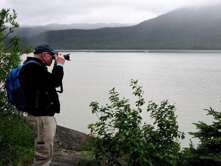 67. Juneau