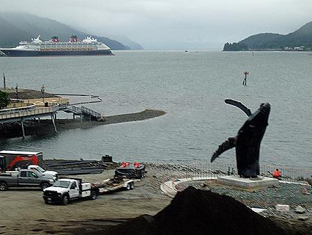 71. Juneau
