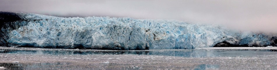 76. June 11 Glacier Bay_stitch