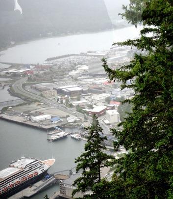 79. Juneau