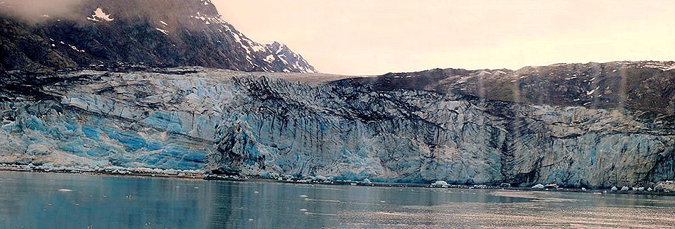 8. June 11 Glacier Bay_stitch