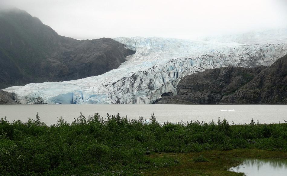 8. Juneau