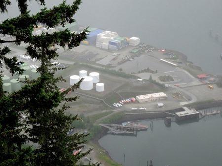 97. Juneau