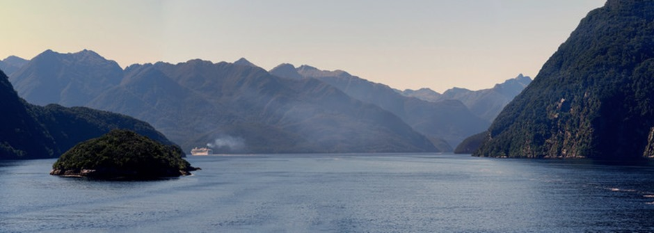 23a. Fjordland National Park, New Zealand_stitch