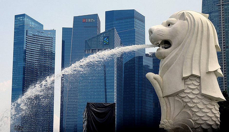 279a. Singapore (Day 2)_stitch
