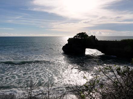 312. Benoa, Bali, Day 1