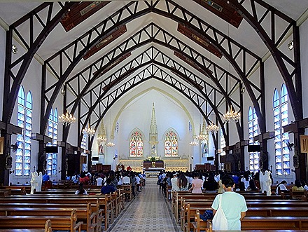 44. Puerto Princesa, Philippines