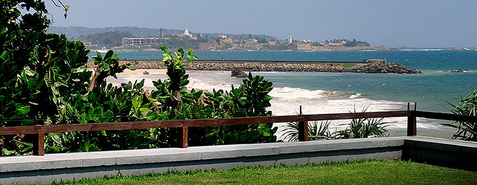 63a. Colombo, Sri Lanka_stitch