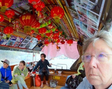 75a. Hong Kong, China (Day 1)_stitch