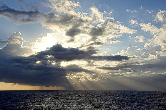115. Opanuhu Bay, Moorea