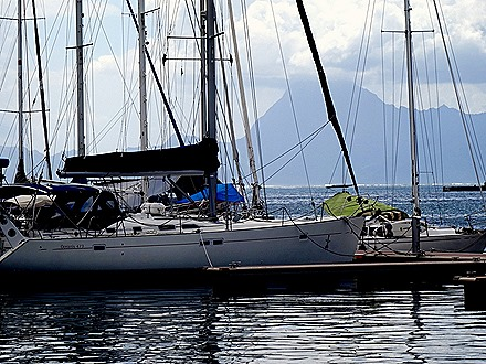 117. Tahiti