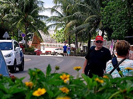 129. Bora Bora