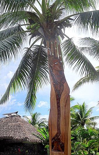 129a. Tahiti_stitch