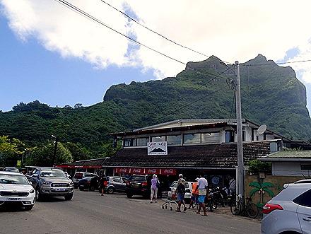 130. Bora Bora