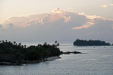 138. Bora Bora