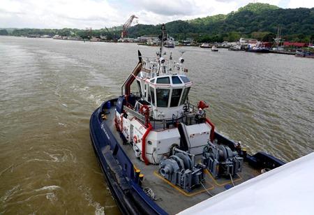 48a.  Panama Canal_stitch