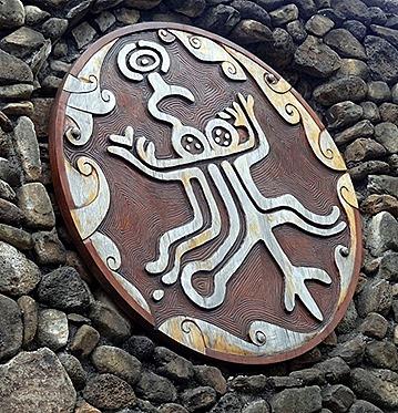 6. Tahiti