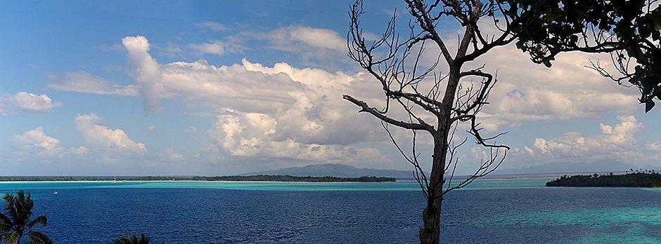 62a. Bora Bora_stitch