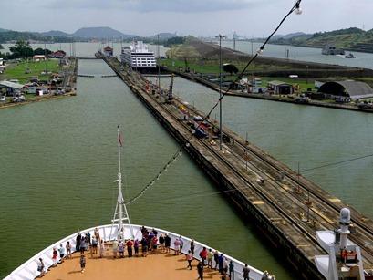 63a.  Panama Canal_stitch